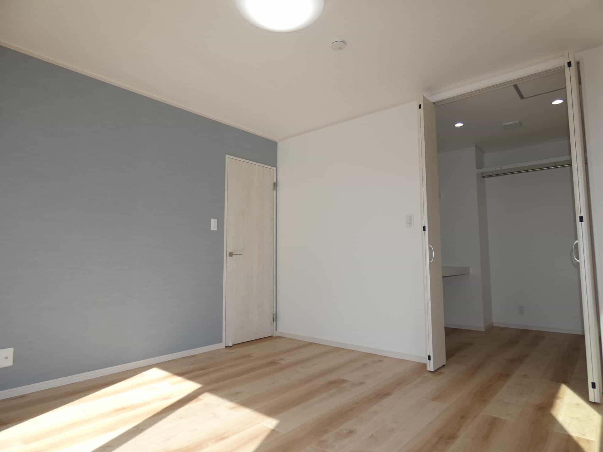 2階居室①