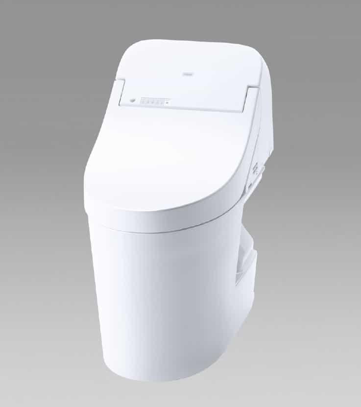 1階トイレ ※イメージ写真